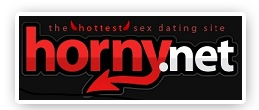 Local Sex Classifieds Logo